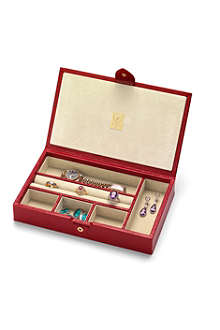 ASPINAL Paris jewellery box
