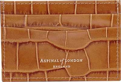 ASPINAL OF LONDON ASPINAL OF LONDON