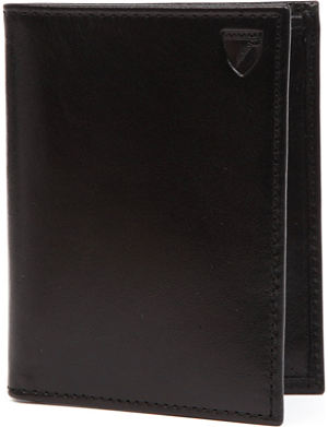 ASPINAL OF LONDON Credit card wallet