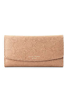 ASPINAL Brook street purse