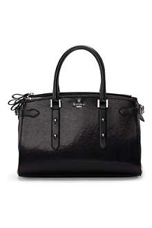 ASPINAL OF LONDON Brook Street tote bag
