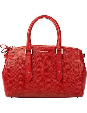 ASPINAL OF LONDON Brook Street bag