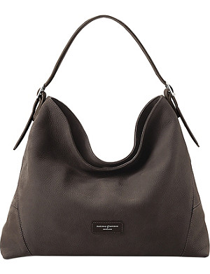 ASPINAL OF LONDON Hobo bag