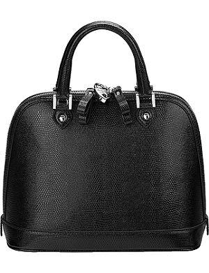 ASPINAL OF LONDON Hepburn mini tote bag
