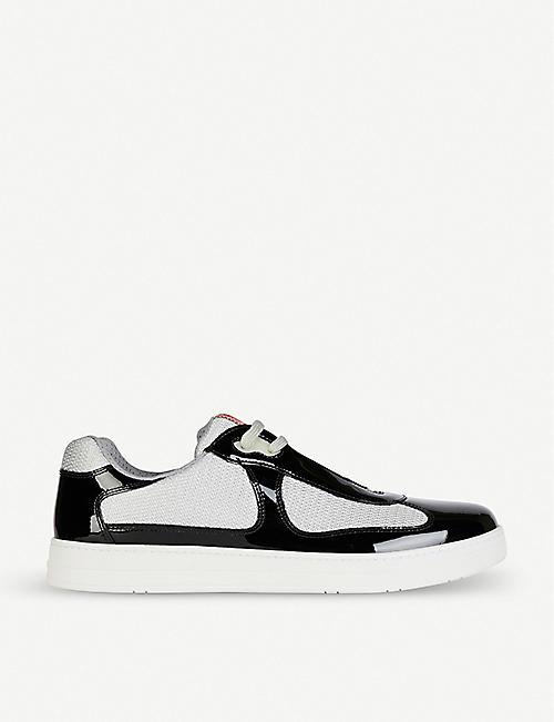 prada shoes 44130 pizza near me open