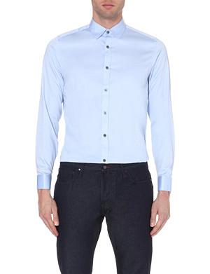 TED BAKER Slim-fit shirt