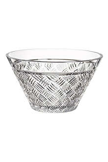 WATERFORD Versa bowl 20cm