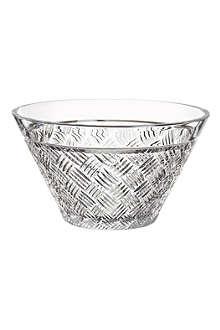 WATERFORD Versa bowl 20cm