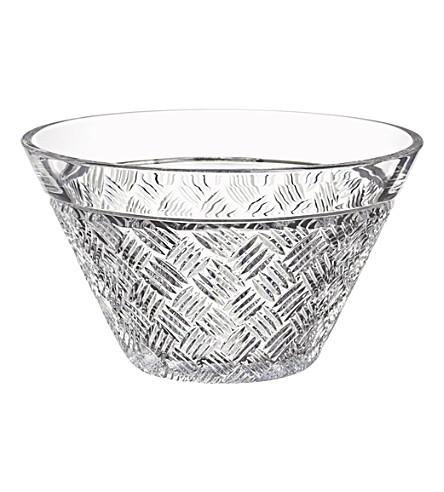 WATERFORD Versa bowl 28cm