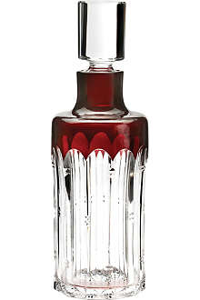 WATERFORD Mixology decanter