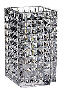 WATERFORD Kylie vase 20cm