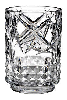 WATERFORD Tina vase 20cm