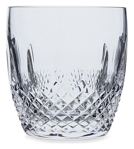 WATERFORD Colleen crystal tumbler