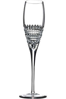 JOHN ROCHA @ WATERFORD Muse Kore champagne flute