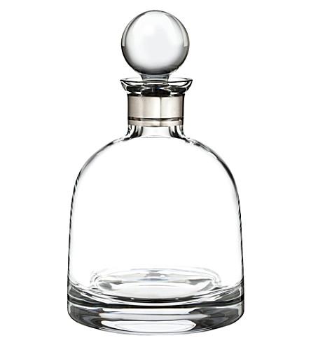 WATERFORD Elegance 带塞酒容器