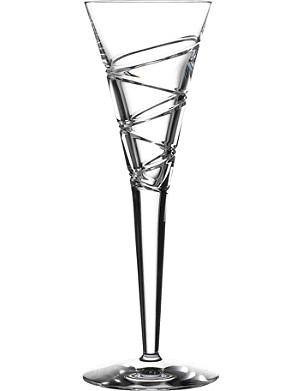JASPER CONRAN @ WATERFORD JC Aura flute pair