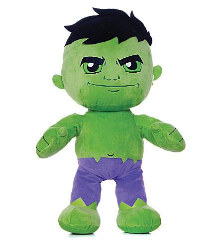 MARVEL AVENGERS Marvel Superhero Hulk