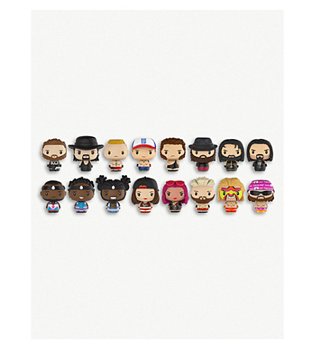 WWE Funko WWE Pint Size Heroes Figure Blind Bag