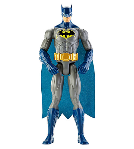 BATMAN Batman™ figurine
