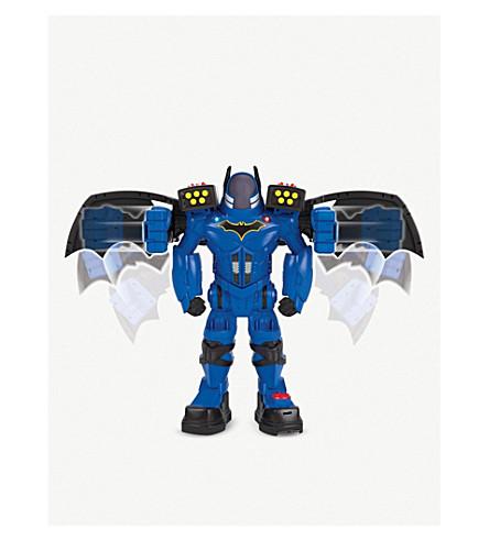 BATMAN Batbot Xtreme