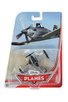 PLANES Pixar Planes character