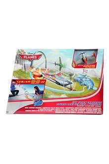 PLANES Disney® Planes Sky Track Challenge™ set