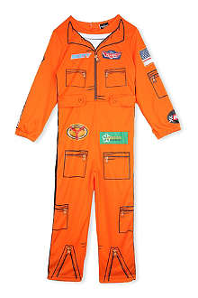 PLANES Planes flight suit