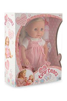 TINY TEARS Tiny Tears Classic doll
