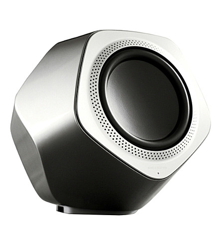 BANG & OLUFSEN Beolab 19 wireless subwoofer (Grey