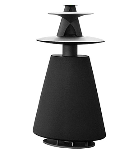 BANG & OLUFSEN Beolab 5 loudspeakers (pair) (Black