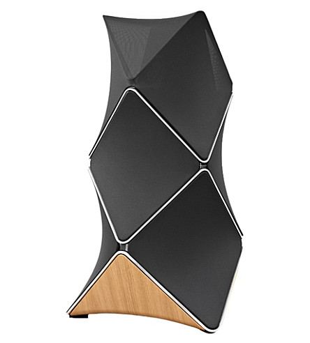BANG & OLUFSEN Beolab90 Ultimate loudspeakers (pair)