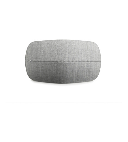 B&O PLAY BY BANG & OLUFSEN BeoPlay A6 one-point music system (Light grey