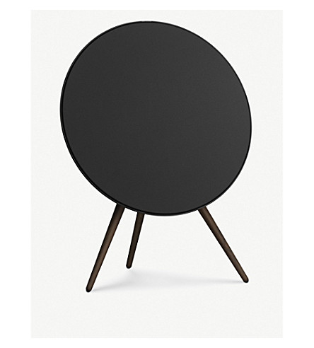 B&O PLAY BY BANG & OLUFSEN Beoplay A9 speaker (Black