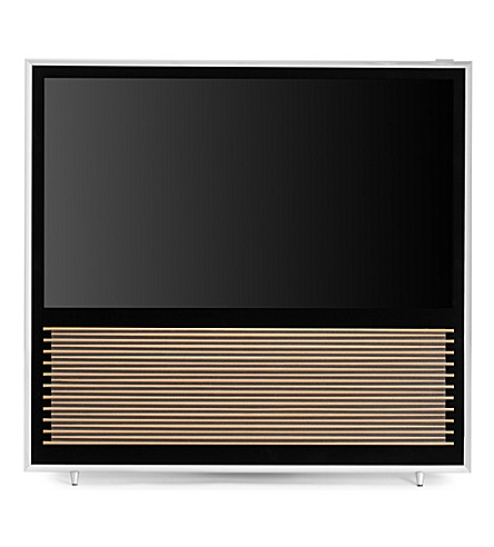 BANG & OLUFSEN Beovision 14 4K Ultra HD LED TV 40