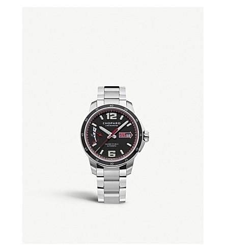 CHOPARD 158566-3001 Mille Miglia GTS Power Control watch