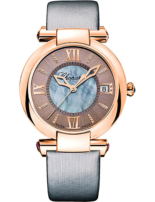 chopard womens watches watches room