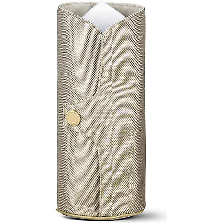 MENU Vignon Cool Coat champagne cooler (Beige