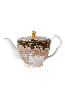 WEDGWOOD Daisy large teapot 1L