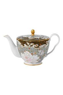 WEDGWOOD Daisy small teapot
