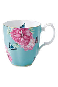ROYAL ALBERT Miranda Kerr Friendship mug 400ml