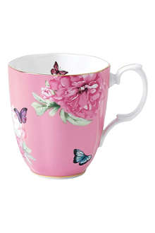 ROYAL ALBERT Miranda Kerr Friendship mug 400ml
