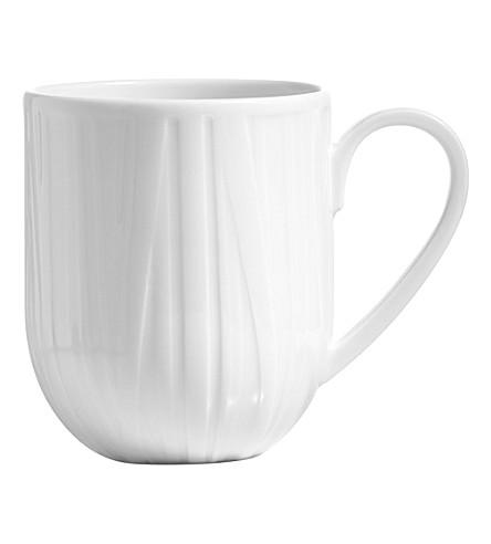 VERA WANG @ WEDGWOOD Vera Organza mug