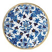 WEDGWOOD Hibiscus plate 20cm