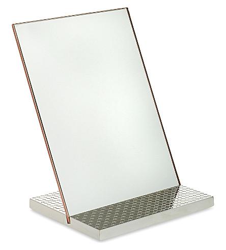 WEDGWOOD Arris vanity mirror