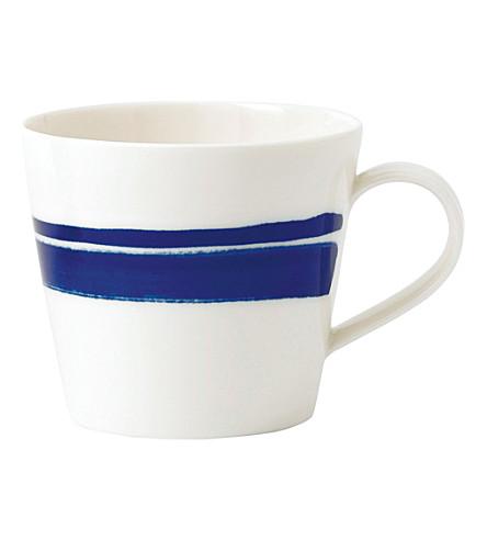 ROYAL DOULTON 太平洋刷杯