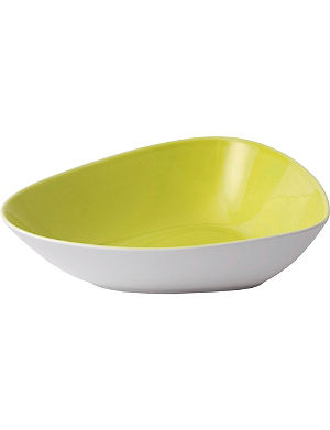 ROYAL DOULTON Hemingway Design ceramic nesting bowl