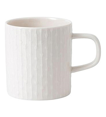 ROYAL DOULTON HemingwayDesign porcleain mug