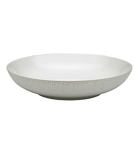 ROYAL DOULTON HemingwayDesign porcelain serving bowl 28cm