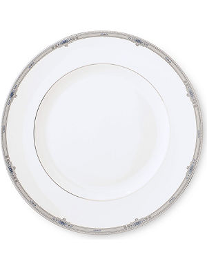 WEDGWOOD Amherst plate 27cm
