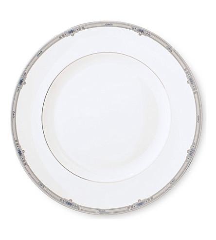 WEDGWOOD Amherst plate 27cm
